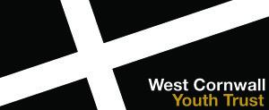 WCYT logo-gold