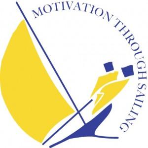Trust Logo (2)