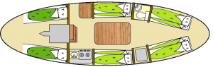 moosk_boat-layout