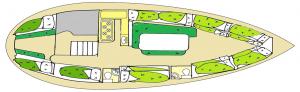 tectona_boat-layout