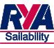 RYA Sailability