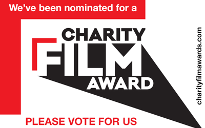 Charity Film Awards 2019