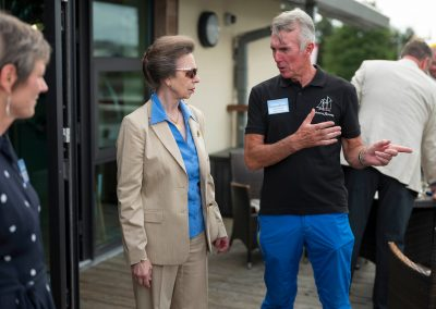 JimW-Island Trust Princess Royal Visit 158