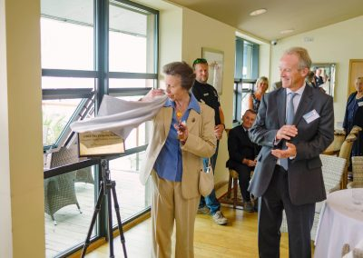 JimW-Island Trust Princess Royal Visit 191